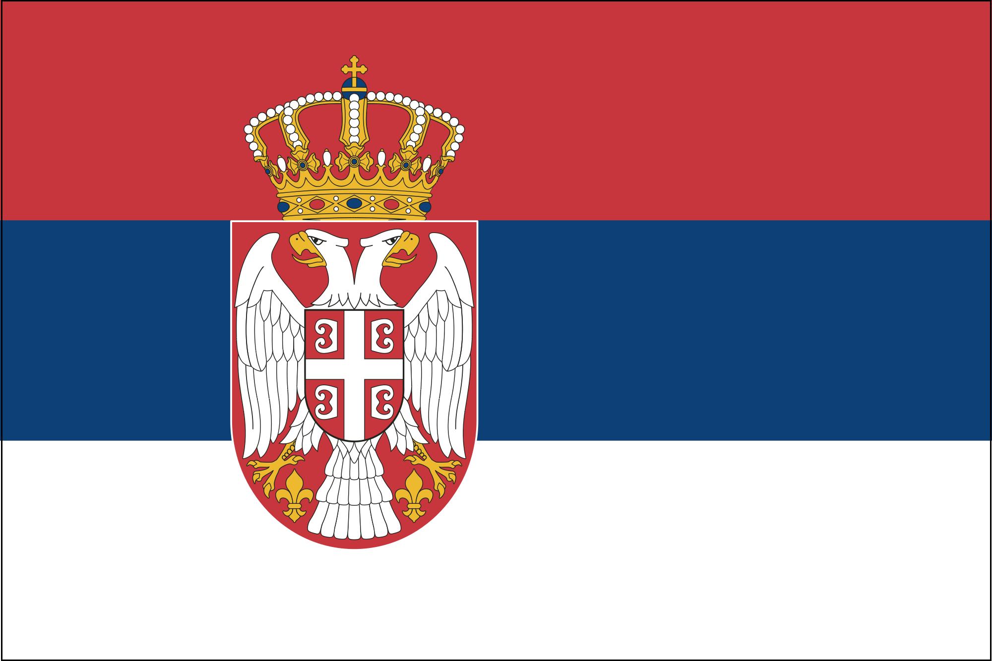 Serbisch Übersetzer